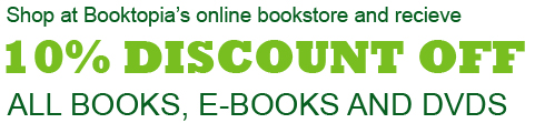 Shop online at Booktopia